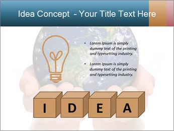 0000081716 PowerPoint Template - Slide 80