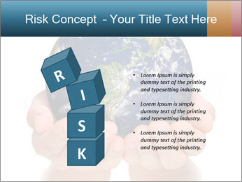 0000081716 PowerPoint Template - Slide 81