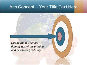 0000081716 PowerPoint Template - Slide 83