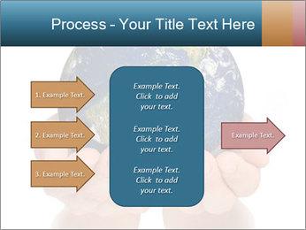 0000081716 PowerPoint Template - Slide 85