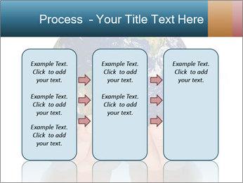 0000081716 PowerPoint Template - Slide 86