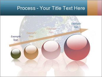 0000081716 PowerPoint Template - Slide 87