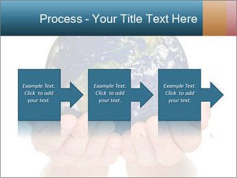 0000081716 PowerPoint Template - Slide 88