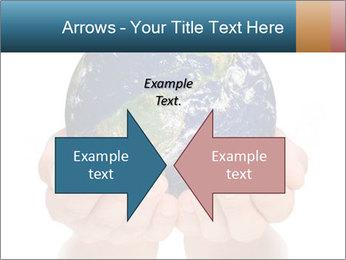 0000081716 PowerPoint Template - Slide 90