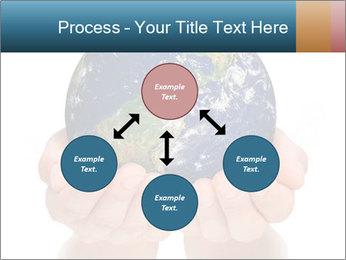 0000081716 PowerPoint Template - Slide 91