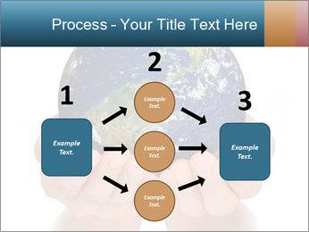 0000081716 PowerPoint Template - Slide 92