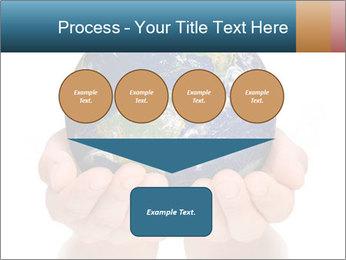 0000081716 PowerPoint Template - Slide 93