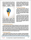 0000081716 Word Templates - Page 4
