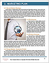 0000081716 Word Templates - Page 8