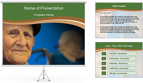 0000081717 PowerPoint Template