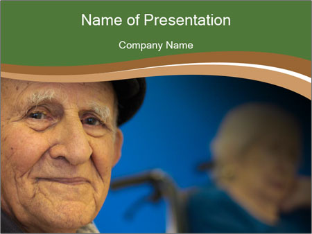 0000081717 PowerPoint Templates
