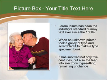 0000081717 PowerPoint Templates - Slide 13