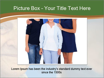 0000081717 PowerPoint Templates - Slide 15