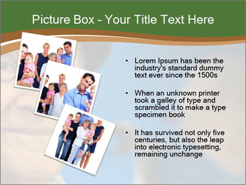 0000081717 PowerPoint Templates - Slide 17