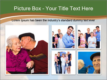 0000081717 PowerPoint Templates - Slide 19