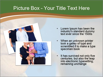 0000081717 PowerPoint Templates - Slide 20