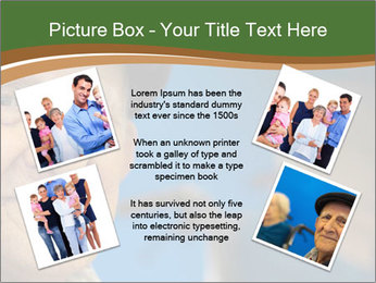 0000081717 PowerPoint Templates - Slide 24