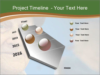 0000081717 PowerPoint Template - Slide 26