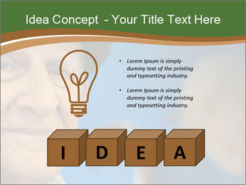 0000081717 PowerPoint Templates - Slide 80