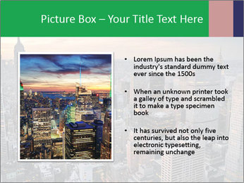 0000081718 PowerPoint Templates - Slide 13