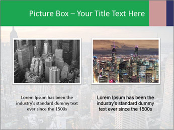 0000081718 PowerPoint Templates - Slide 18