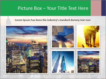 0000081718 PowerPoint Templates - Slide 19