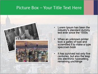 0000081718 PowerPoint Templates - Slide 20