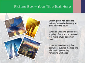 0000081718 PowerPoint Templates - Slide 23