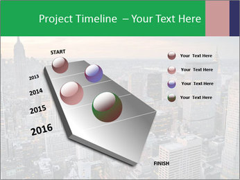 0000081718 PowerPoint Templates - Slide 26