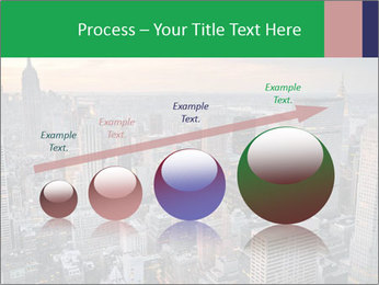 0000081718 PowerPoint Templates - Slide 87