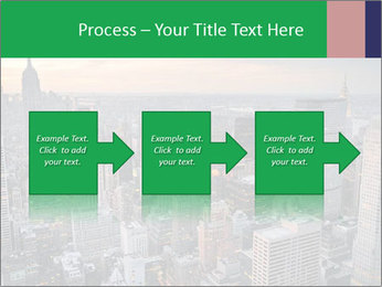 0000081718 PowerPoint Templates - Slide 88