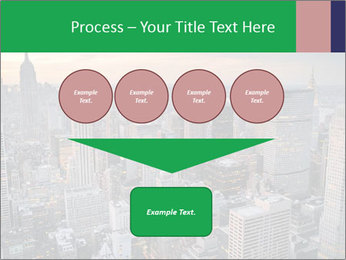 0000081718 PowerPoint Templates - Slide 93