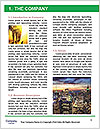 0000081718 Word Templates - Page 3