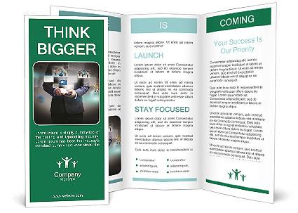 0000081719 Brochure Template