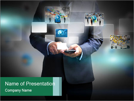 0000081719 PowerPoint Templates