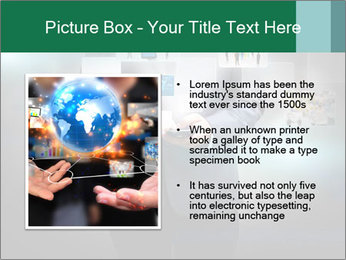 0000081719 PowerPoint Template - Slide 13