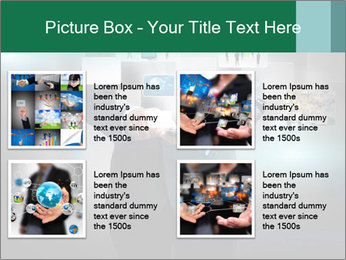 0000081719 PowerPoint Template - Slide 14