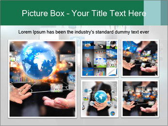 0000081719 PowerPoint Template - Slide 19