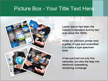 0000081719 PowerPoint Template - Slide 23