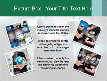 0000081719 PowerPoint Template - Slide 24
