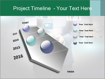 0000081719 PowerPoint Template - Slide 26