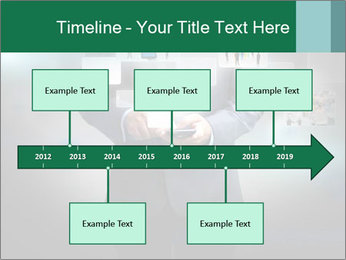 0000081719 PowerPoint Template - Slide 28