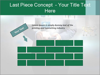 0000081719 PowerPoint Template - Slide 46