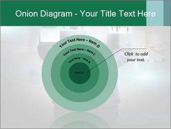 0000081719 PowerPoint Template - Slide 61