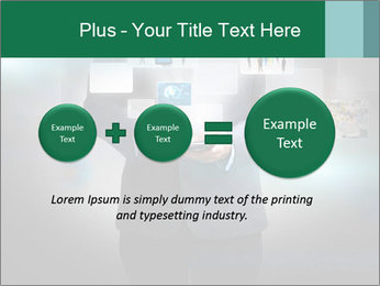 0000081719 PowerPoint Template - Slide 75