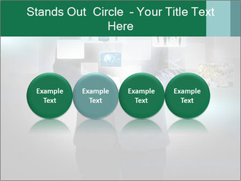 0000081719 PowerPoint Template - Slide 76