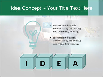 0000081719 PowerPoint Template - Slide 80