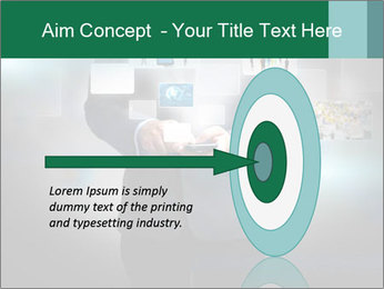 0000081719 PowerPoint Template - Slide 83