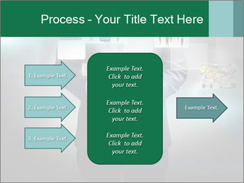 0000081719 PowerPoint Template - Slide 85