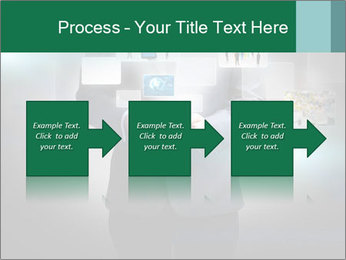 0000081719 PowerPoint Template - Slide 88